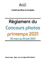 Règlement-concours-photo-2