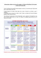 note d'info protocole d'accueil rentrée 2021 V2